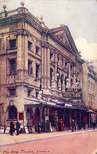 File:Albery theatre london postcard.jpg
