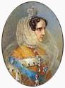 Alexandra Fedorovna by A.G. Rockstuhl (priv.coll.).jpg