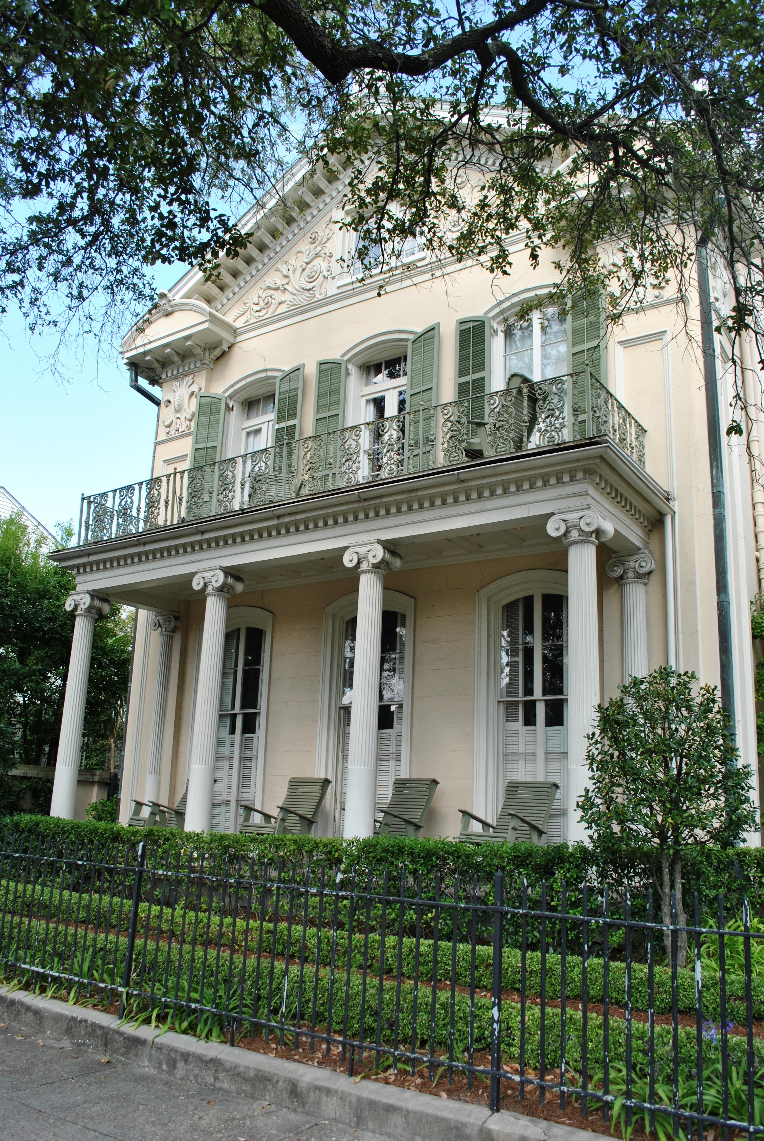 House On Mango Street Summary Wikipedia House Plan 2017