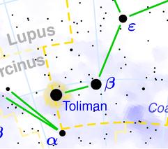 Alpha Centauri-Karte.png