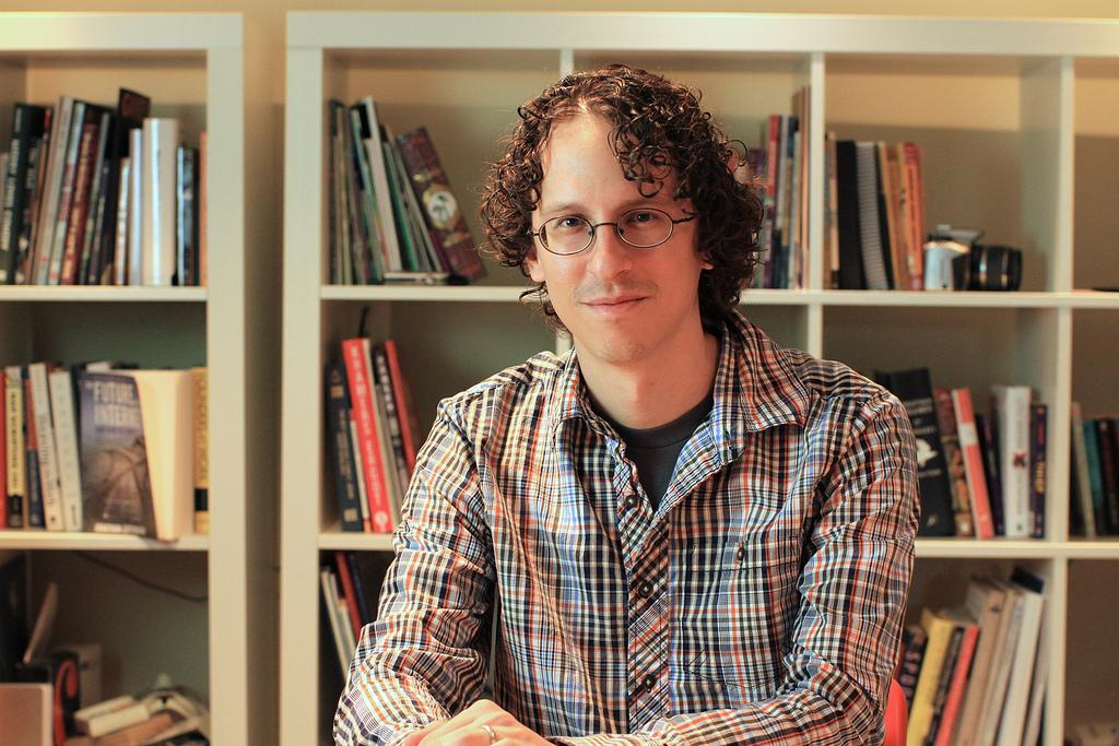 Andy Baio - Wikipedia