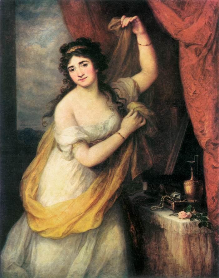 http://upload.wikimedia.org/wikipedia/commons/3/36/Angelica_Kauffmann%2C_Portrait_of_a_Woman%2C_1795.jpg?uselang=ru