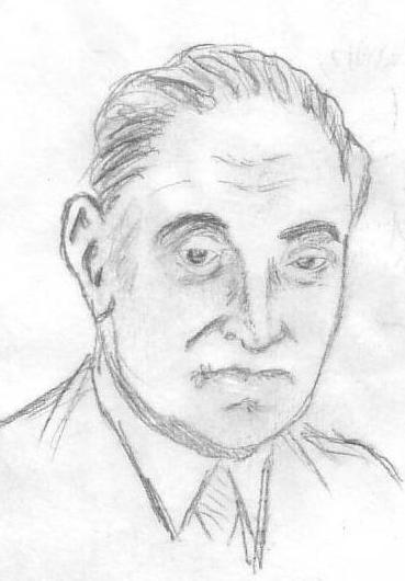 File:António de Oliveira Salazar, drawing.jpg