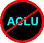 Anti-ACLU-2.PNG
