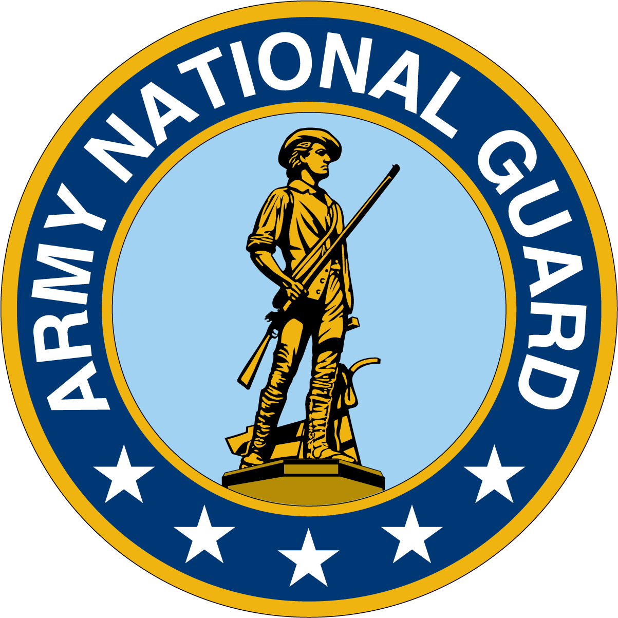 file army national guard logo png wikimedia commons rh commons wikimedia org army reserve logo pictures pakistan army logos pictures
