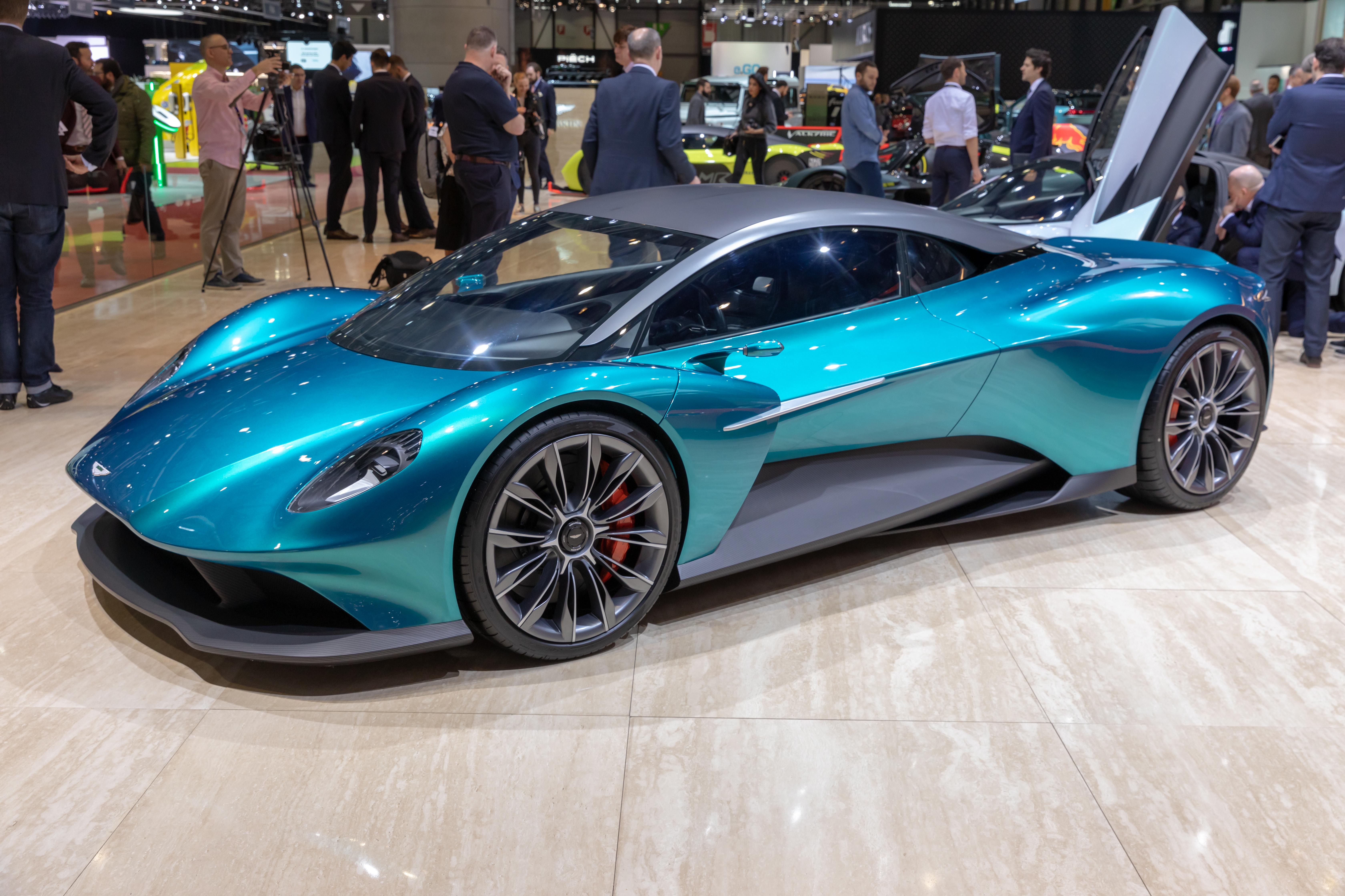 File Aston Martin Vanquish Vision Concept Gims 2019 Le Grand Saconnex Gims1087 Jpg Wikimedia Commons