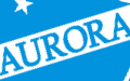 Aurora (BOL).png