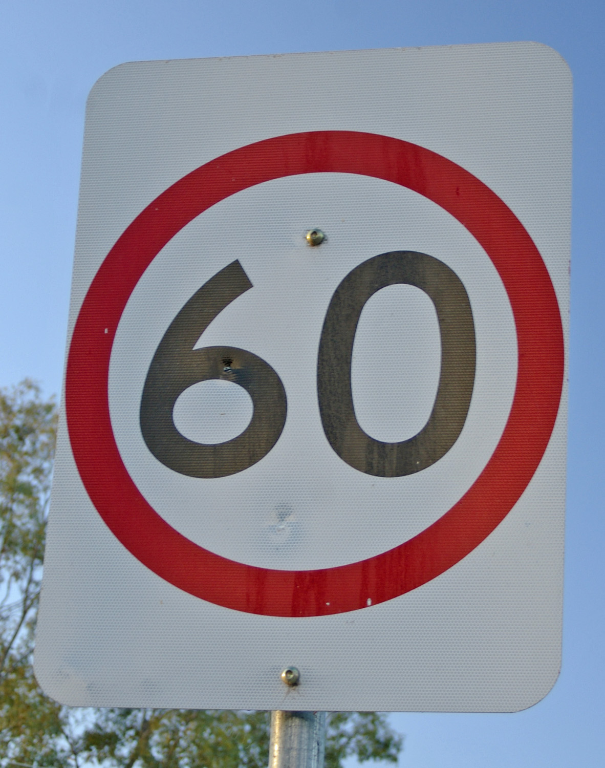 d3b9dd00c9b Speed limit - Wikipedia