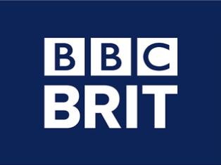 BBC – Wikipedia, wolna encyklopedia