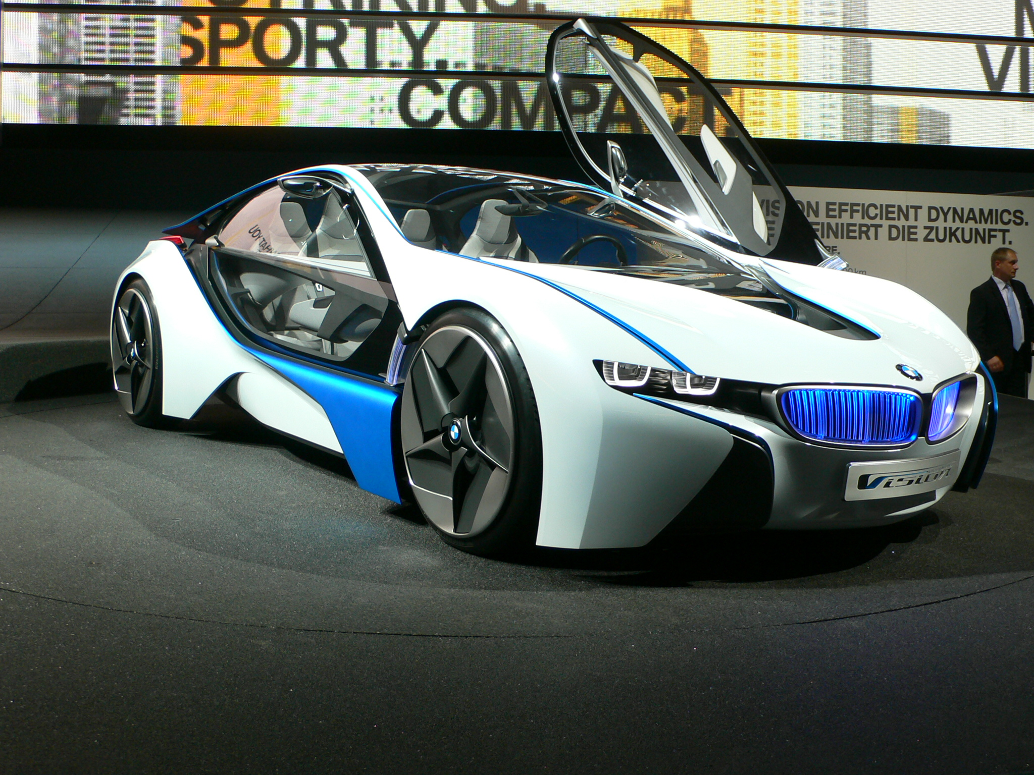 File Bmw Vision Dynamics Jpg Wikimedia Commons
