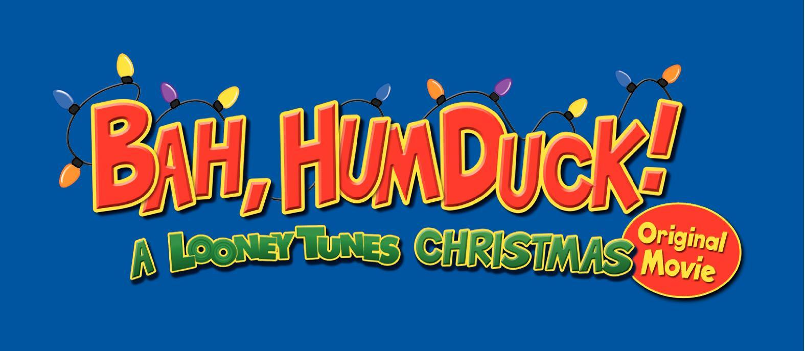 Bah Humduck A Looney Tunes Christmas.Bah Humduck A Looney Tunes Christmas Wikipedia