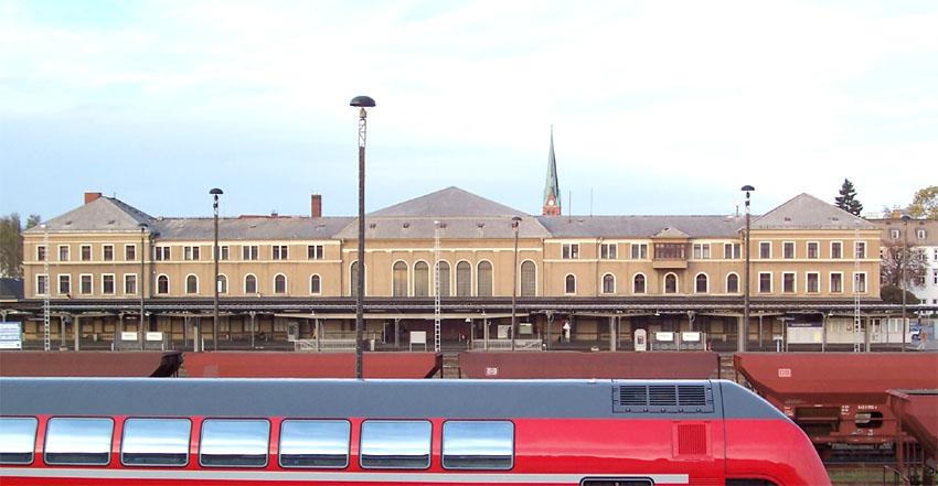 Image Result For Bautzen