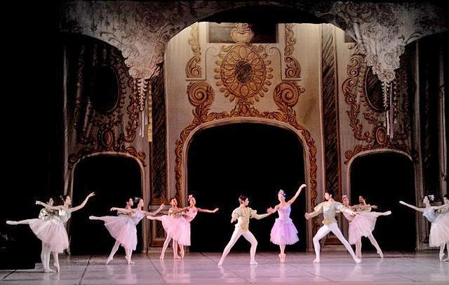 Ballet Nacional de Cuba.jpg
