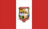 File:Bandeira de São Sebastião do Uatumã.PNG