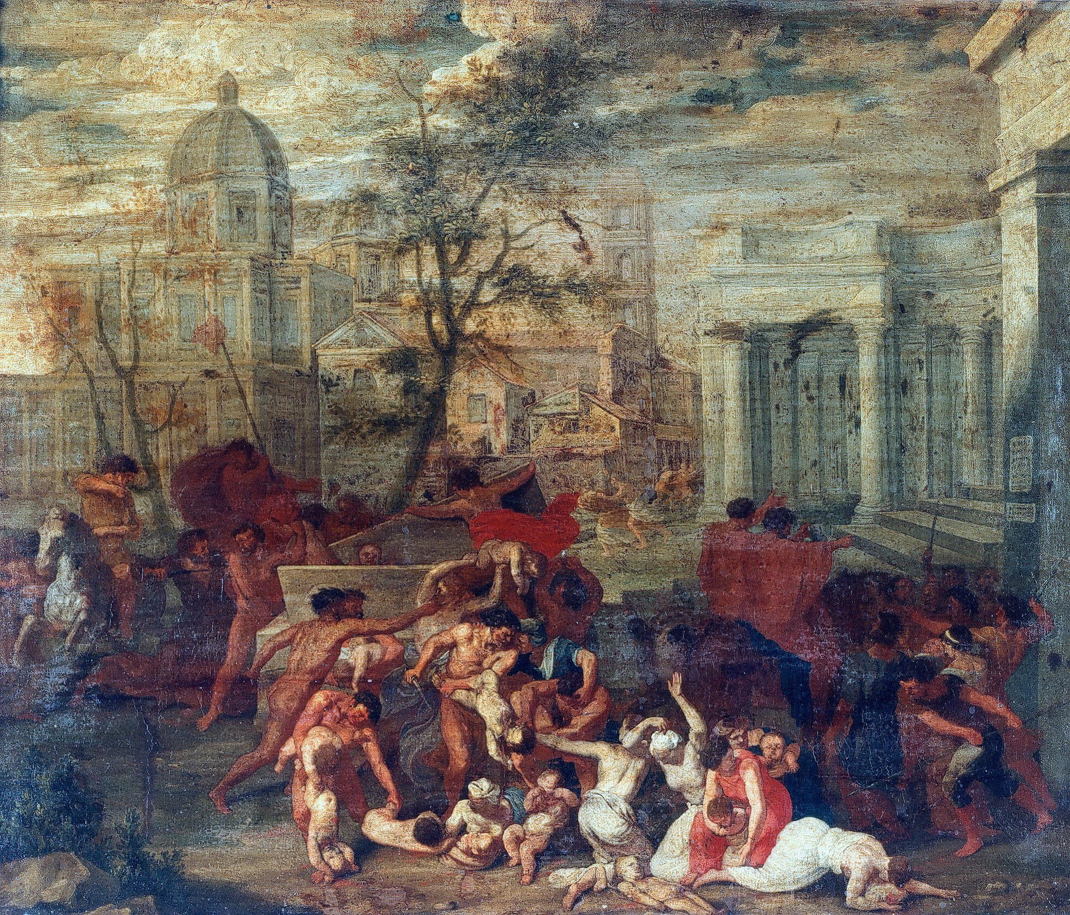 Art history 2011 - 2 part 3
