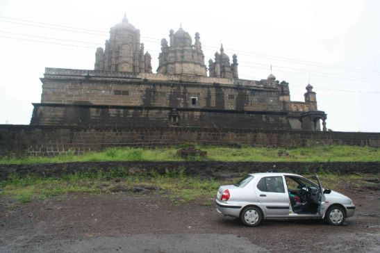 file bhuleshwar temple wikimedia commons. Black Bedroom Furniture Sets. Home Design Ideas