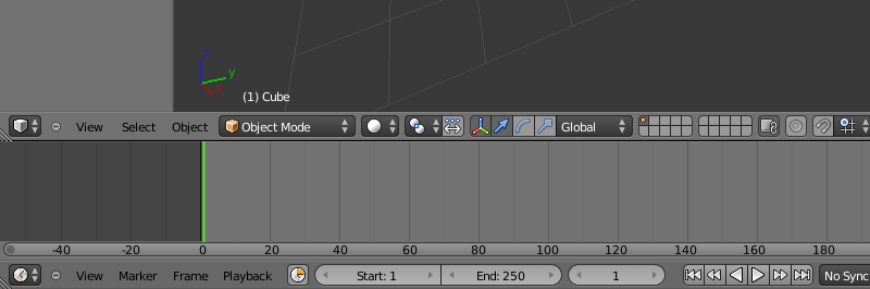 Blender 2.63 init factory bottom.png