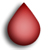 Blood drop.jpg