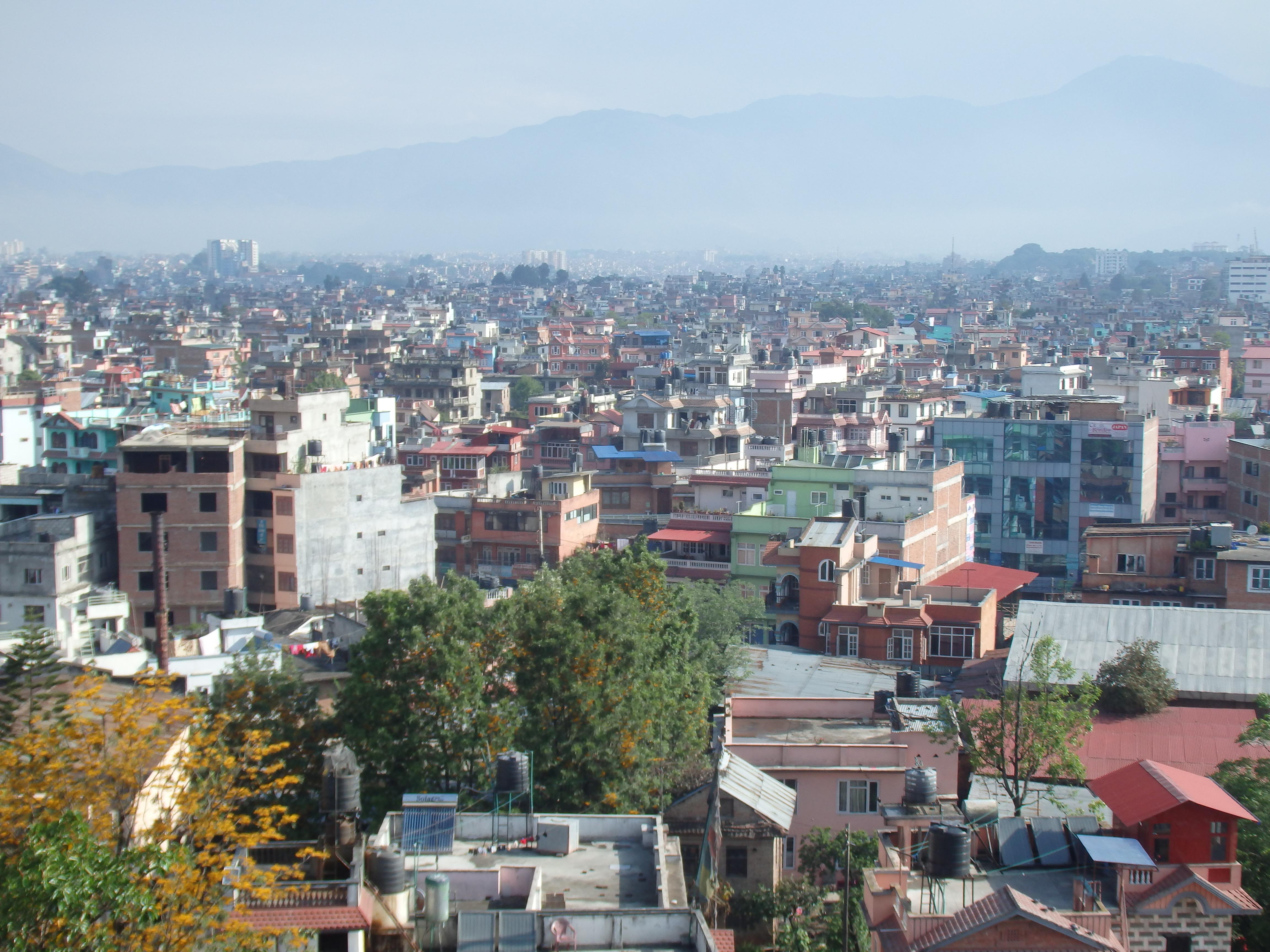 Bogati_Tol%2C_Kathmandu_44600%2C_Nepal_-_panoramio.jpg