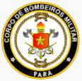 Brasão CBMPA mini.PNG