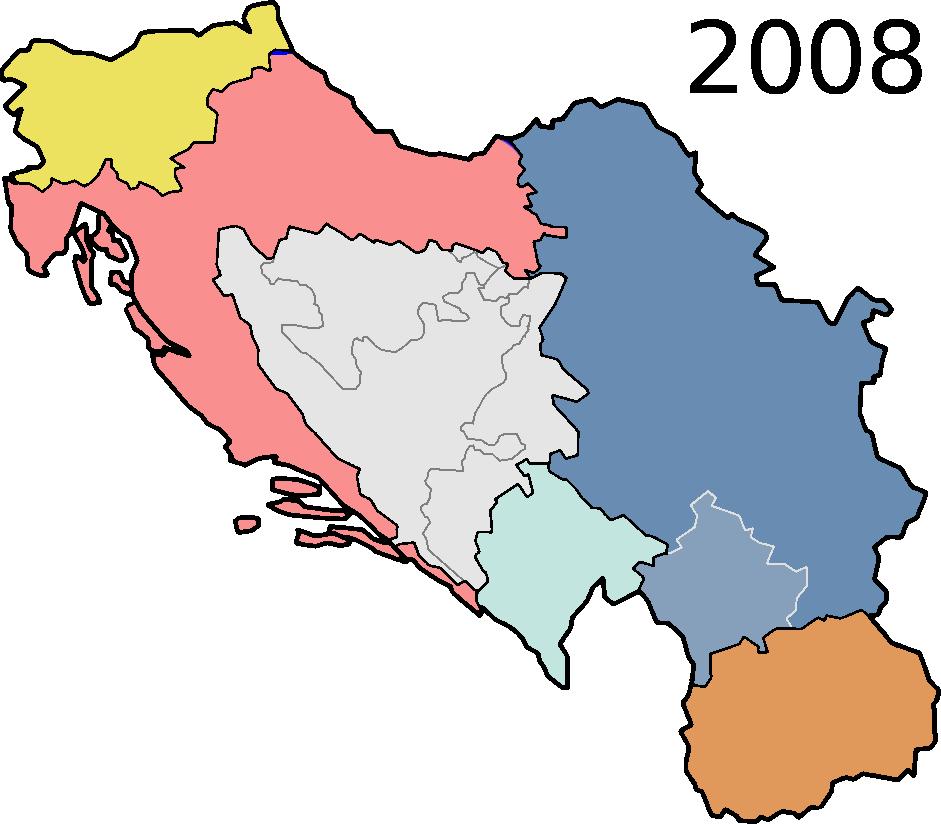File:Breakup of Yugoslavia 2.png