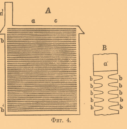 File:Brockhaus-Efron Electric Accumulators 4.jpg