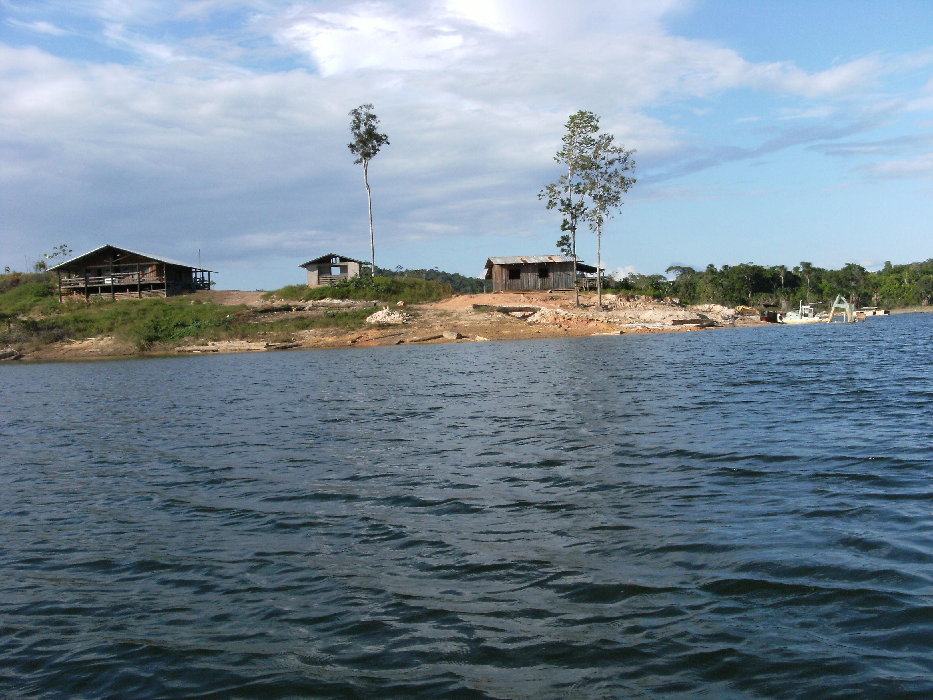 ناحیه بروکوپوندو