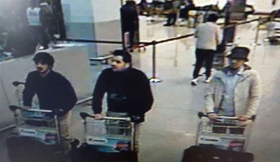File:Brussels suspects CCTV.jpg