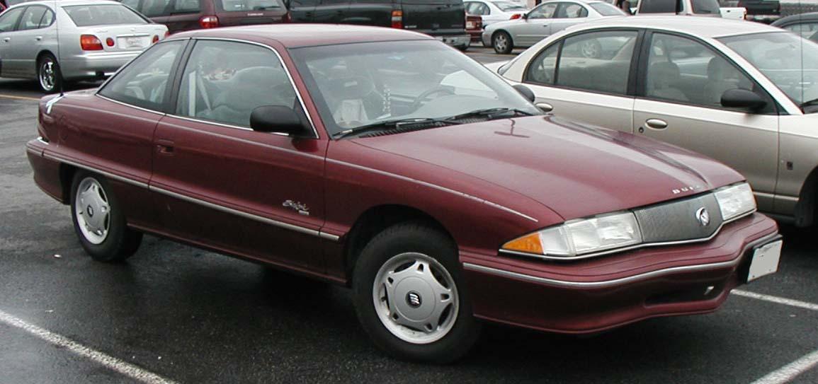 Buick-Skylark-coupe.jpg