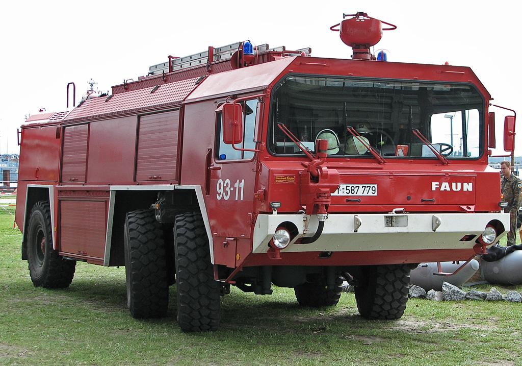 feuerlsch kfz 3500 flkfz 3500 der bundeswehr feuerwehr - Bundeswehr Feuerwehr Bewerbung
