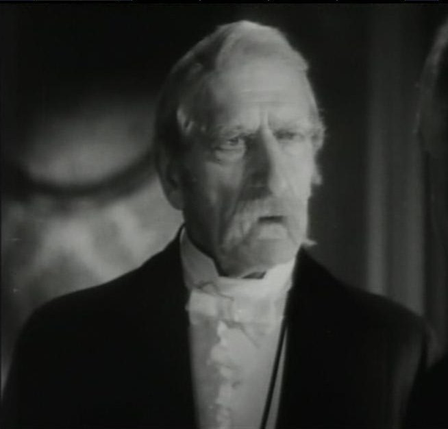 https://upload.wikimedia.org/wikipedia/commons/3/36/C._Aubrey_Smith_in_Little_Lord_Fauntleroy_(1936).jpg