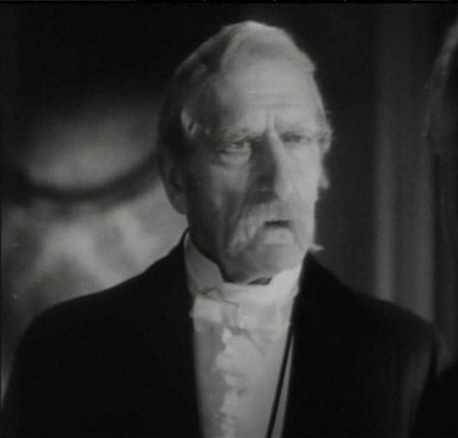 https://upload.wikimedia.org/wikipedia/commons/3/36/C._Aubrey_Smith_in_Little_Lord_Fauntleroy_(1936).jpg