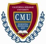 California Miramar University University in California, United States