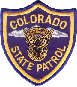 Colorado state patrol wikipedia sciox Image collections