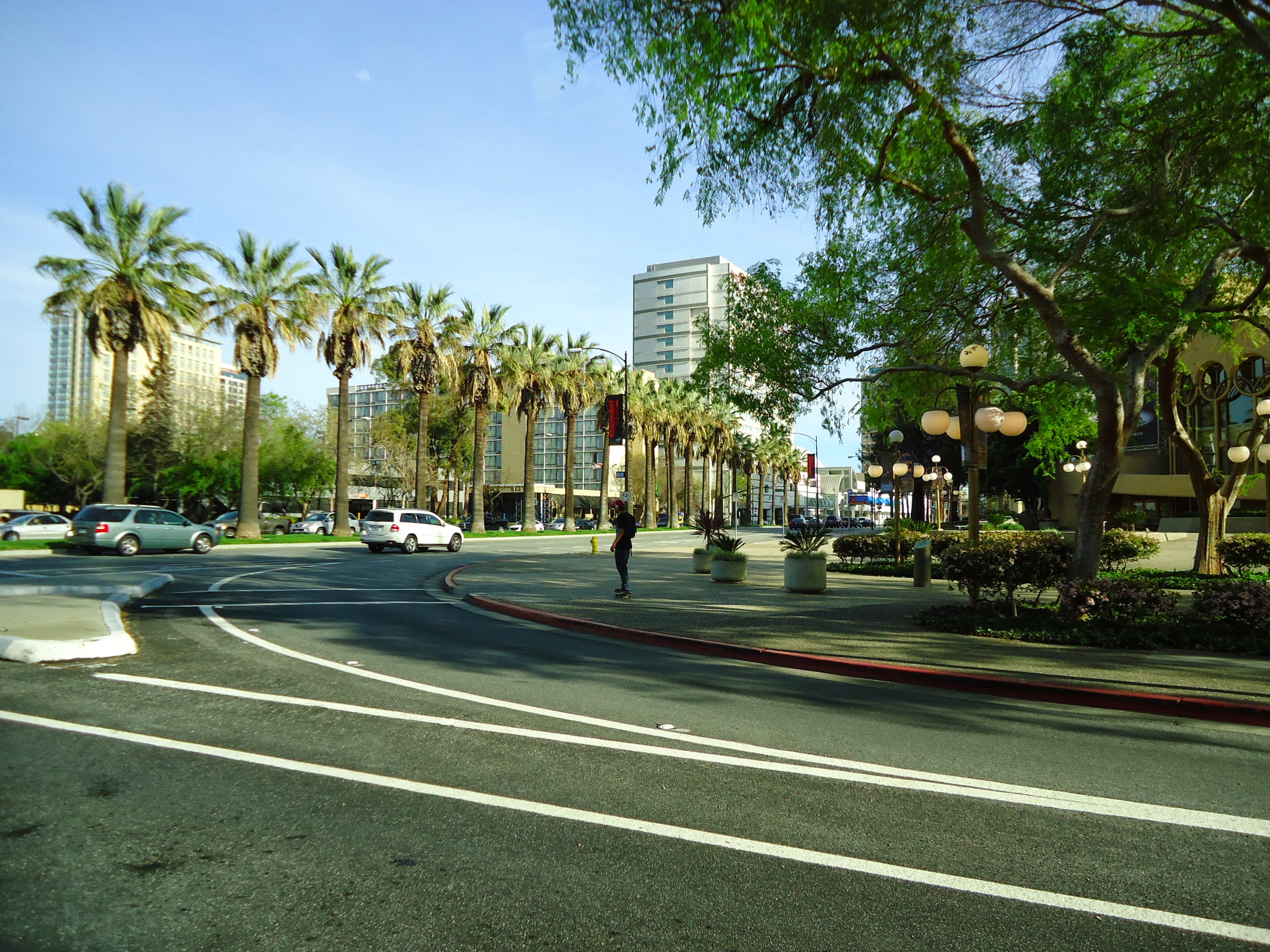 San Jose Commercial Property Management Companies