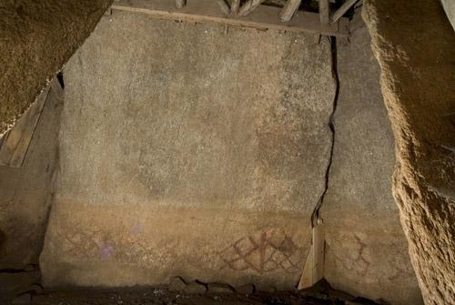 File:Camara dolmen dombate.jpg