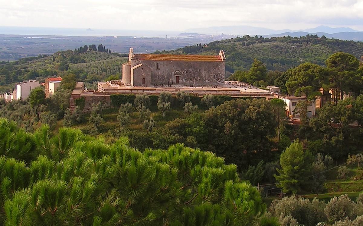 Toscana wikipedia for Be italia
