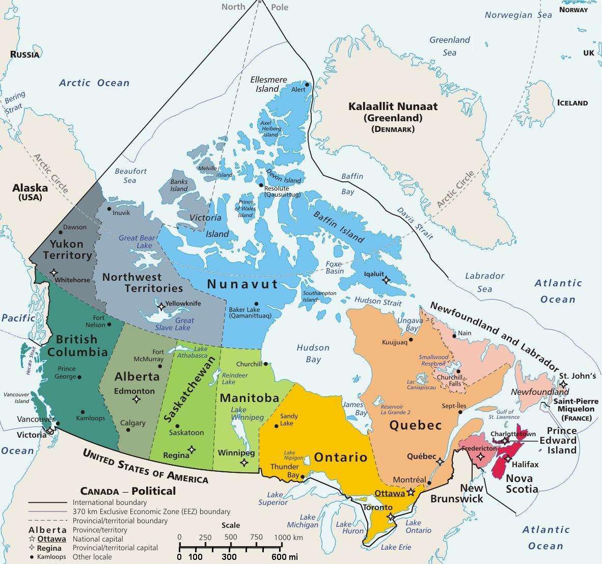 FileCanada geopolitical map trimjpg Wikimedia Commons