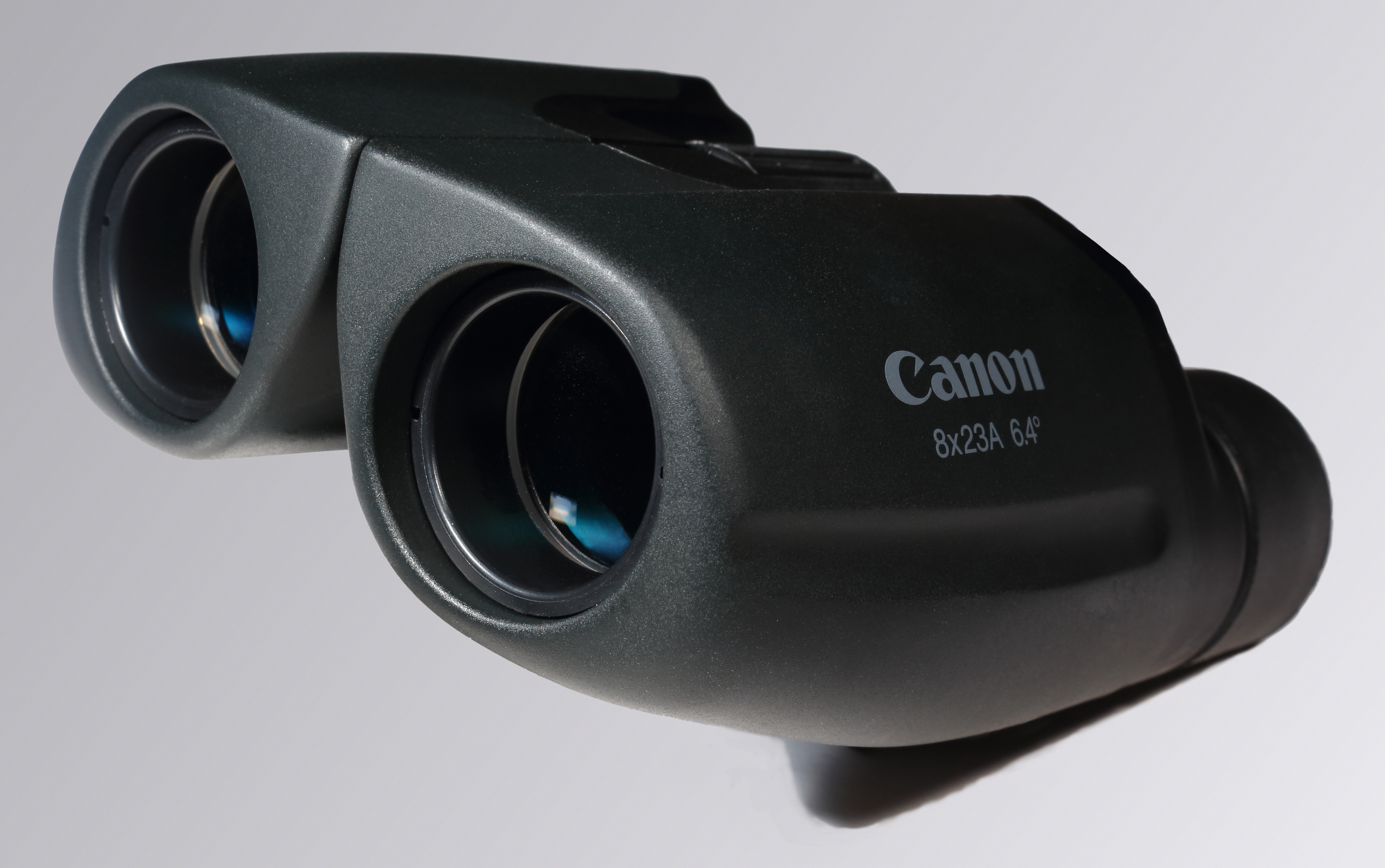 File:canon fernglas 8x23a 9449.jpg wikimedia commons
