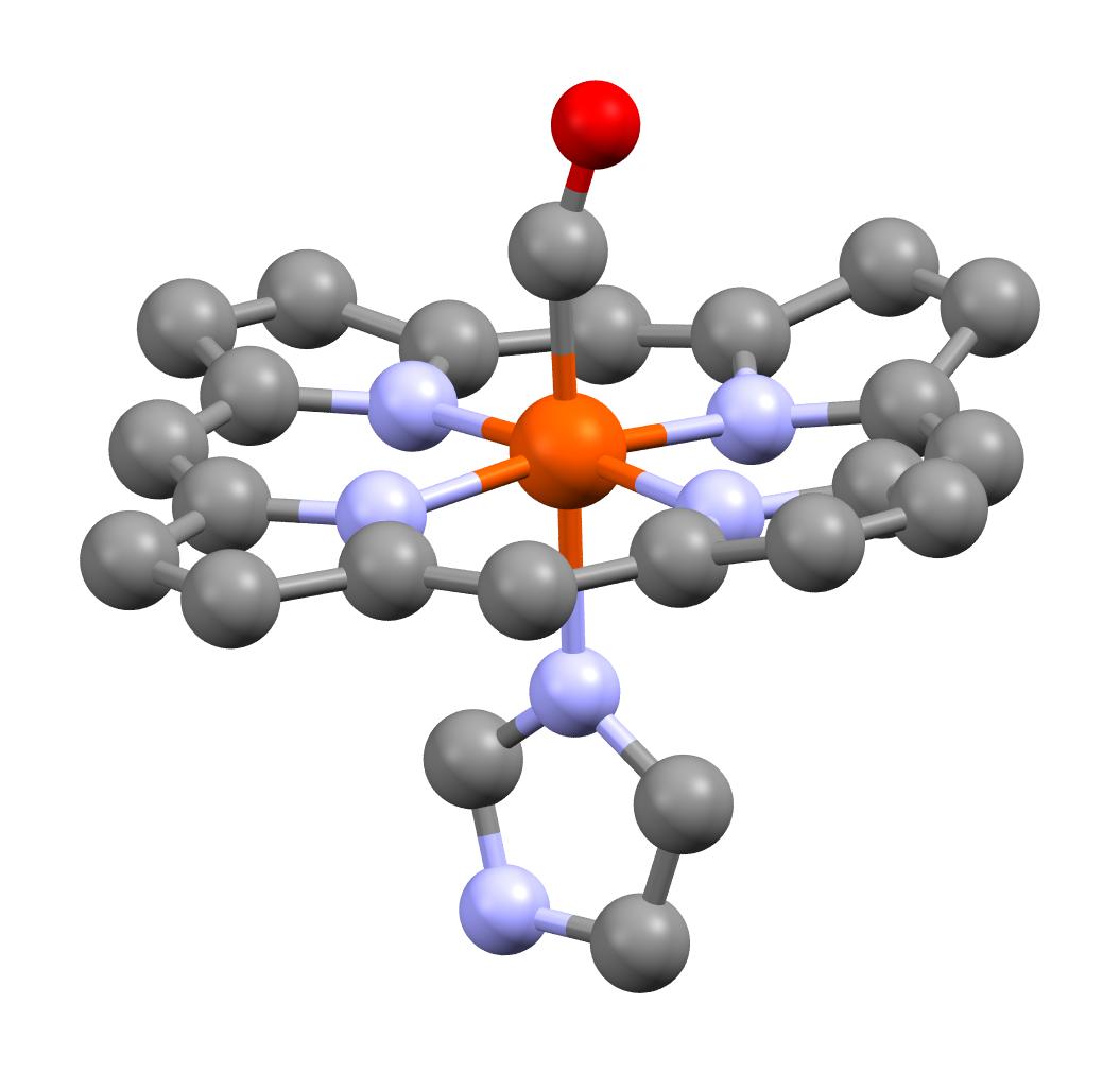 Carboxyhemoglobin Wikipedia