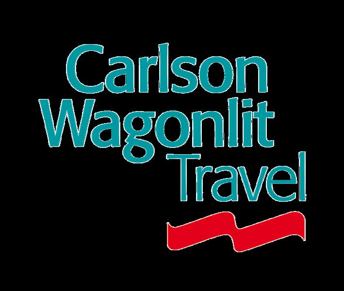 Carlson Wagonlit Travel Usa Headquarters