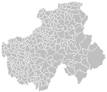 Liste des communes de la haute savoie wikip dia for Savoie code postal