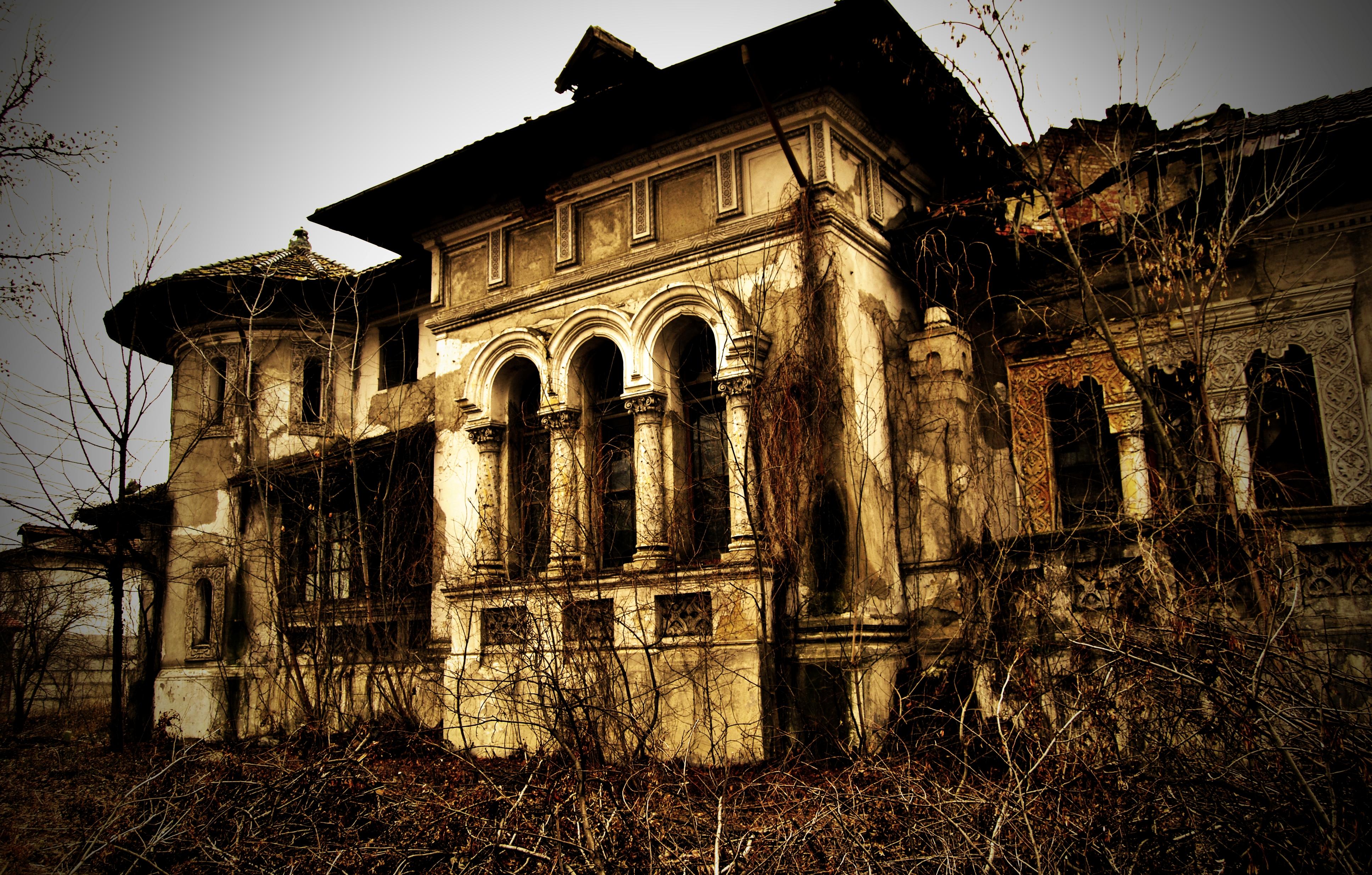 File:Casa Miclescu 1.jpg - Wikimedia Commons