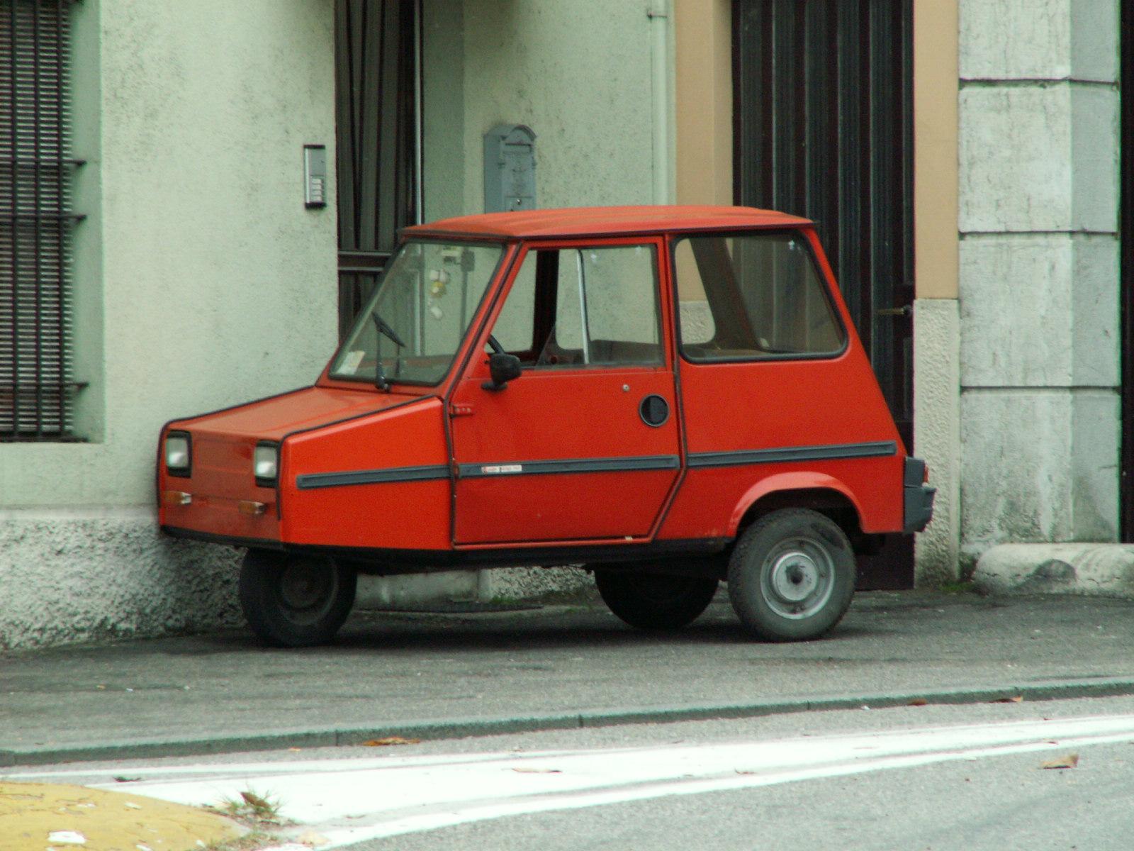 Casalini_Sulky_in_Italy.jpg