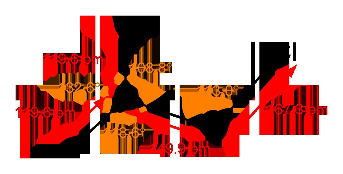 No3cl Lewis Structure