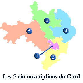 Circonscriptions gard.png