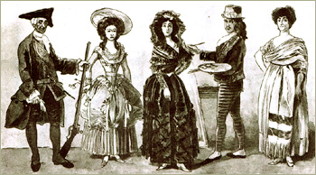 File:Clothing of Spain Table152-1.jpg - Wikimedia Commons