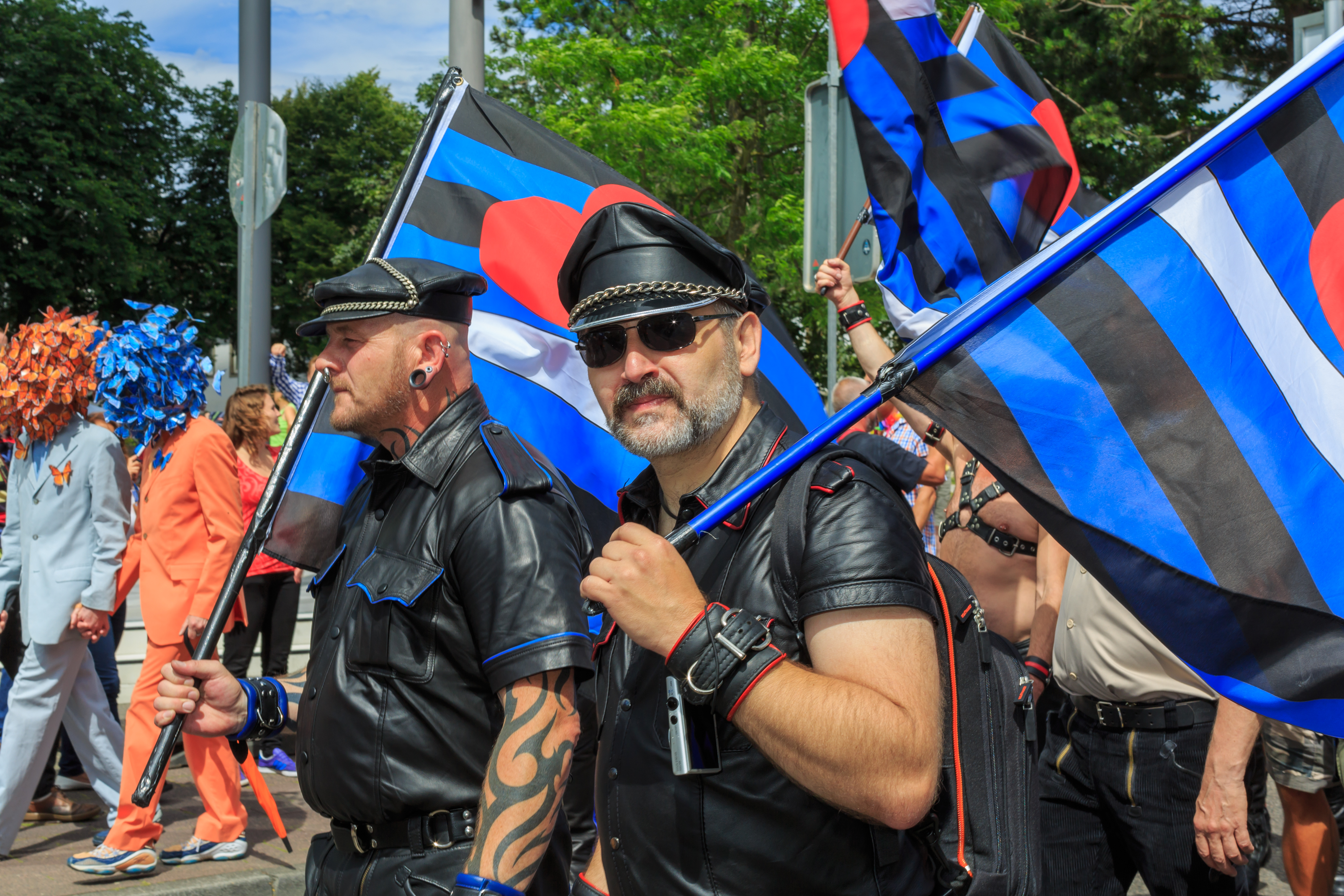 Cologne_Germany_Cologne-Gay-Pride-2014_Parade-13.jpg