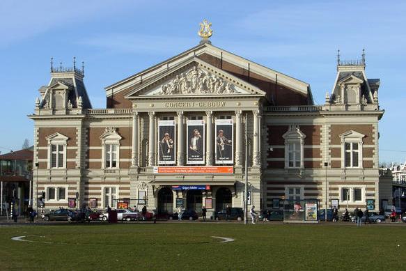 File:Concertgebouw3x2.jpg