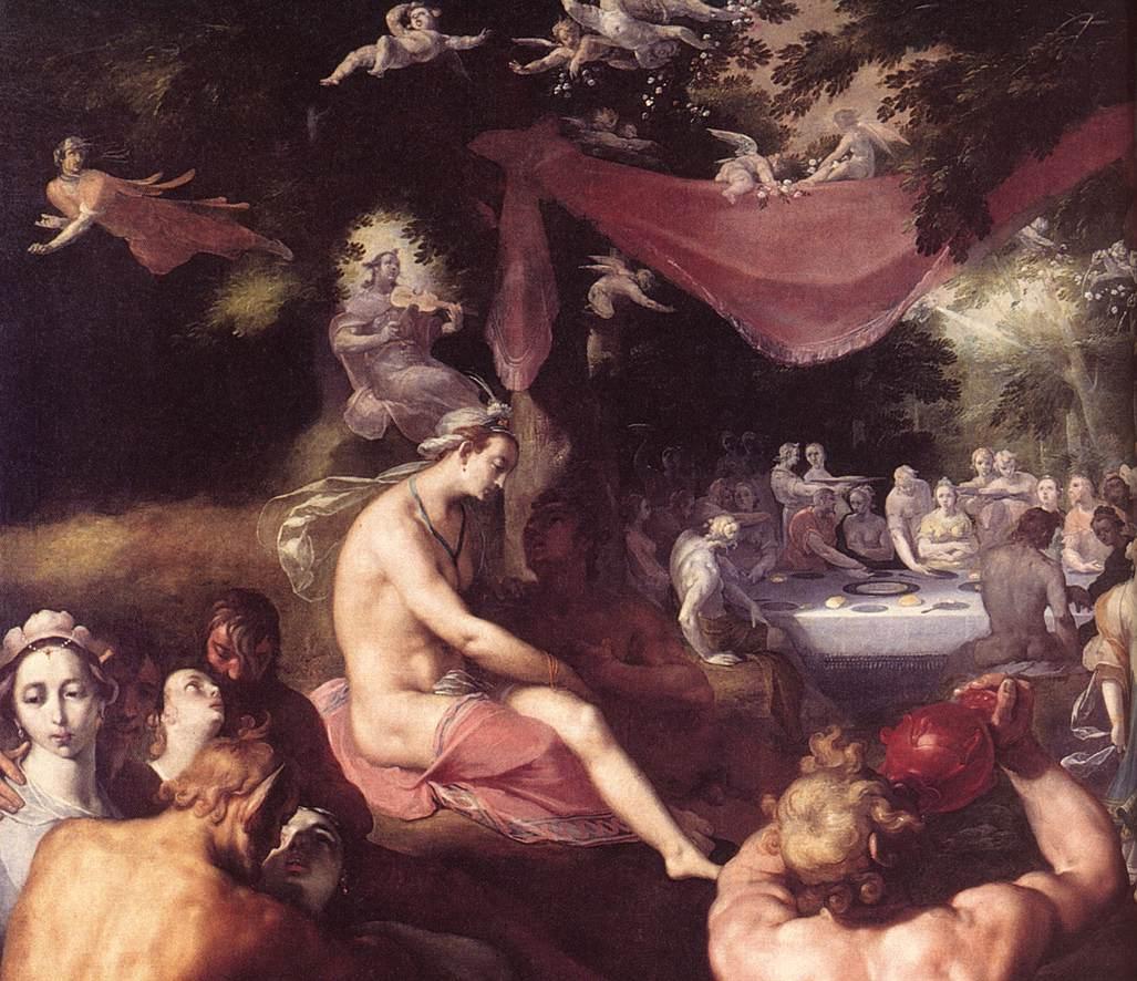 http://upload.wikimedia.org/wikipedia/commons/3/36/Cornelis_Cornelisz._van_Haarlem_-_The_Wedding_of_Peleus_and_Thetis_%28detail%29_-_WGA05245.jpg